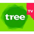 tree.tv