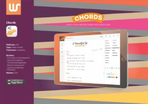 Mobile_Workrocks_EN_chord