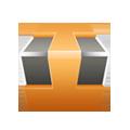 tikitalks-logo