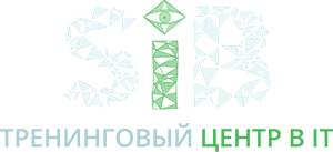 SIB-logo-png