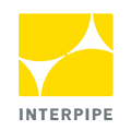 interpipe-logo