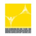 interpipe-logo