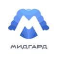 midgard-logo