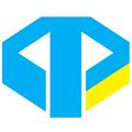 spfu-logo