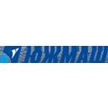 yuzhmash-logo